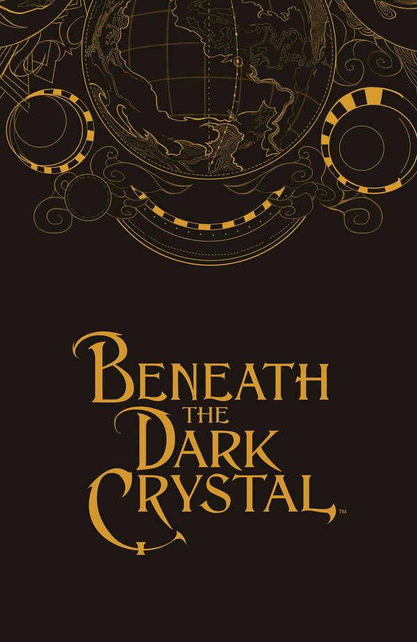 BeneathDarkCrystal_001_SYFY_PREVIEW5_PREVIEW