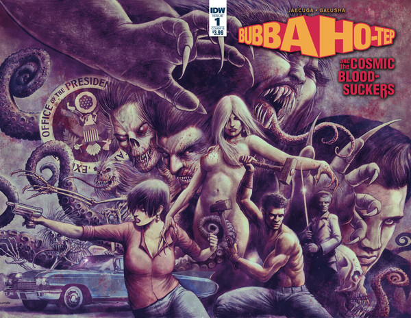 bubba_ho-tep_cover.jpg