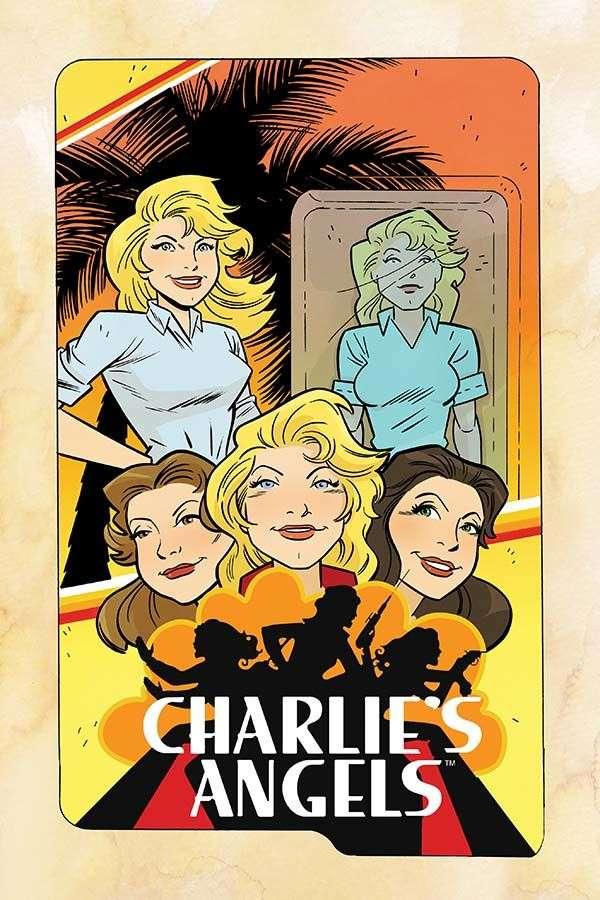 CharliesAngels0101101ExcluMarques