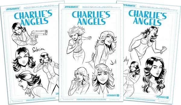 CharliesAngels01Incen50Artb