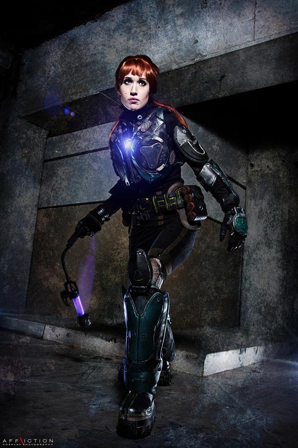 cosplay_melee_graceh1.jpg