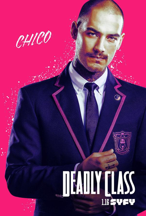 deadlyclass_gallery_final_files_pnk_chico