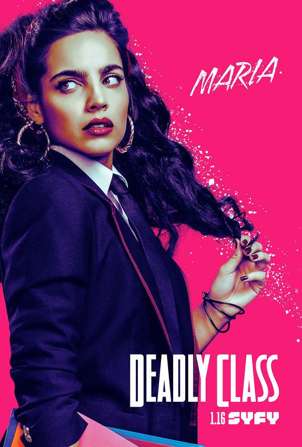 deadlyclass_gallery_final_files_pnk_maria