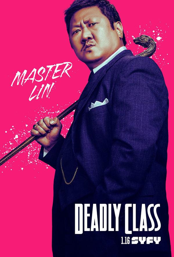 deadlyclass_gallery_final_files_pnk_master_lin