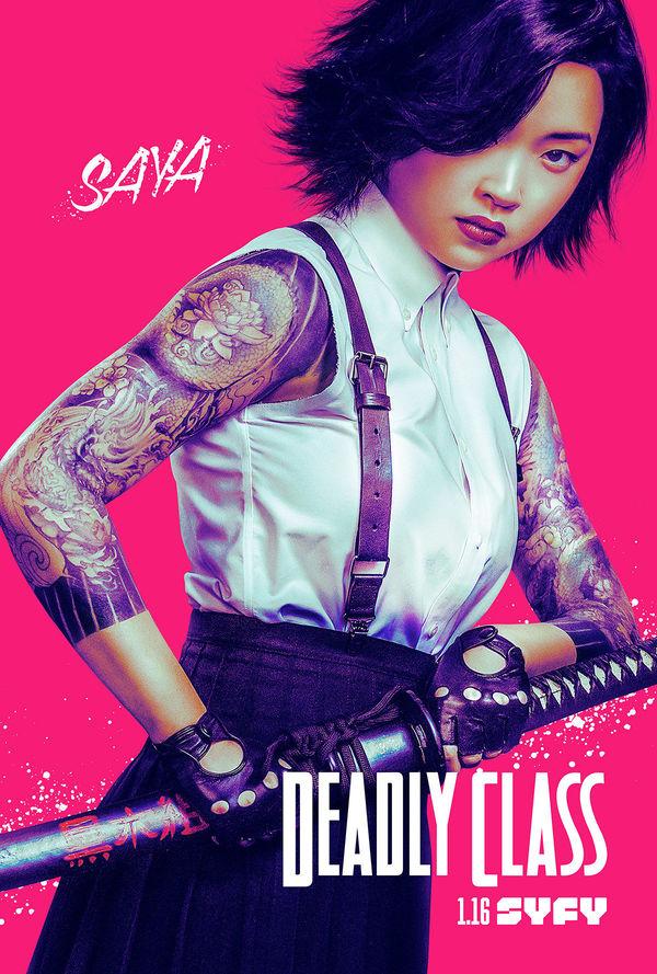 deadlyclass_gallery_final_files_pnk_saya