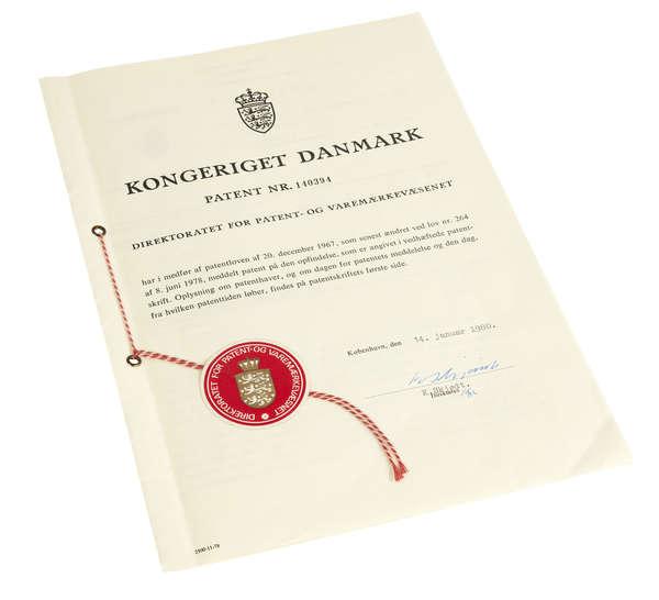 DK_minifigurepatent_1977_1