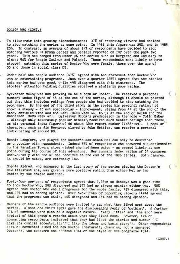 doctor_who_bbc_document_page_2.jpg
