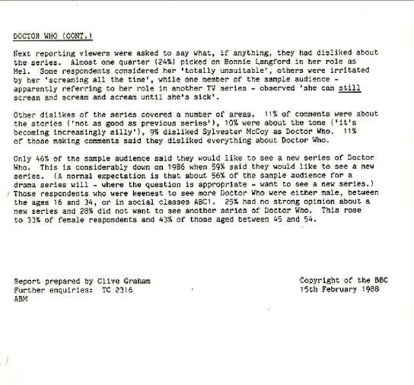doctor_who_bbc_document_page_3.jpg