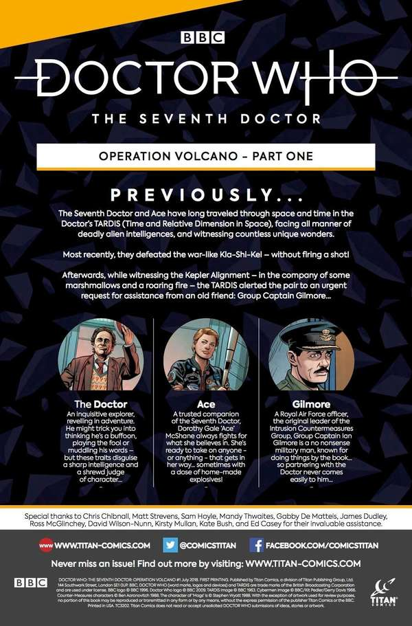 Doctor_Who_The_Seventh_Doctor_1_Previously_preview