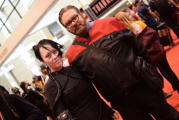 C2E2 2019 Day Two 36