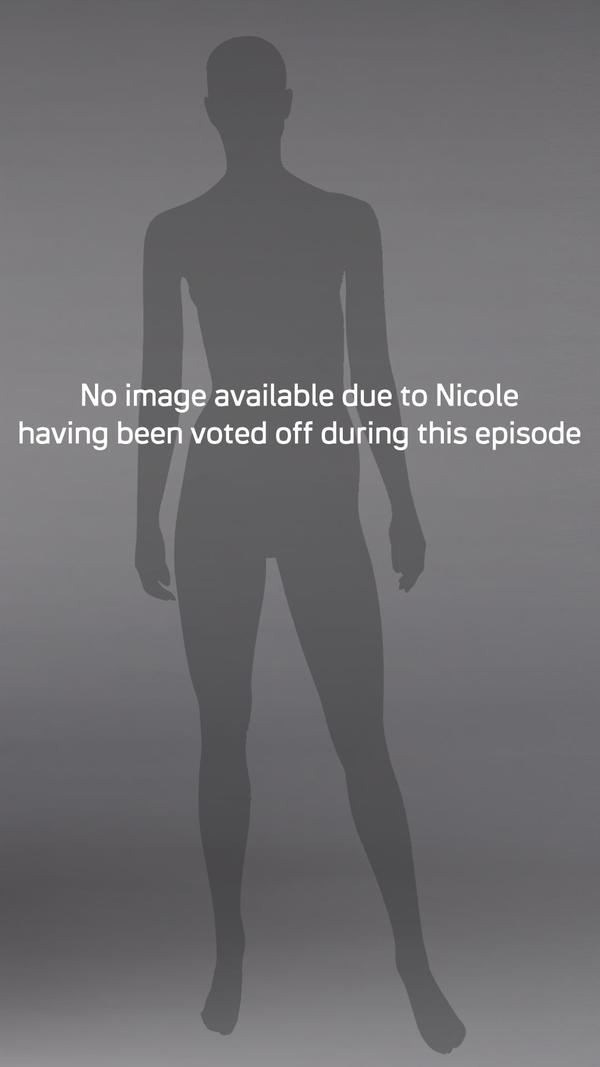 face_off_live_nicole_06_135119171748.jpg