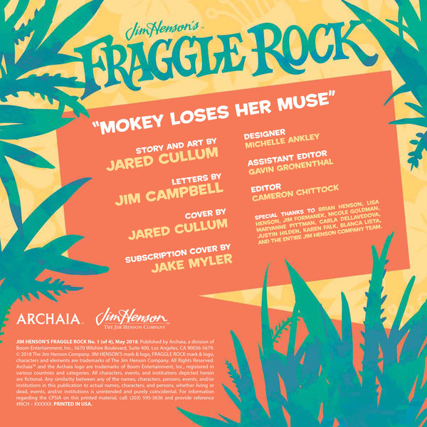 fraggle_rock_001_int_002.jpg