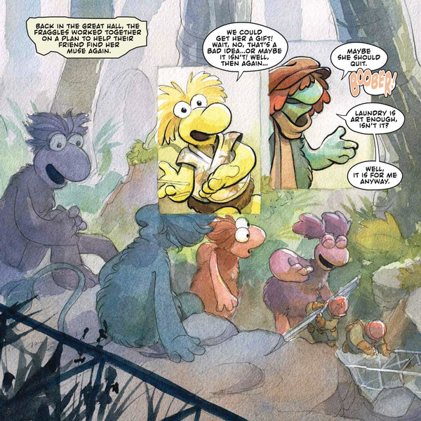 fraggle_rock_001_int_008.jpg