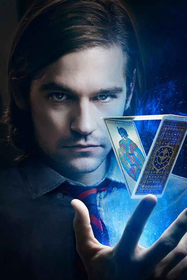 gallery_magicians_portrait_quentin.jpg