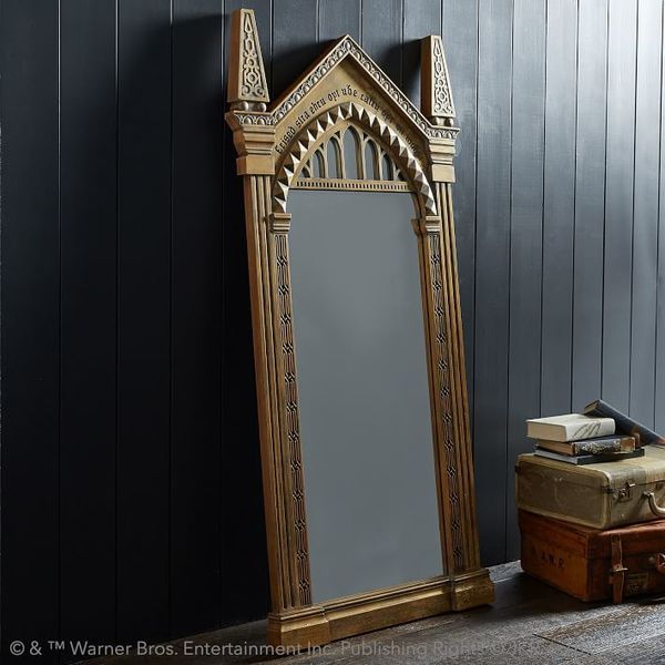 harry-potter-full-length-mirror-of-erised-floor-mirror-1-o