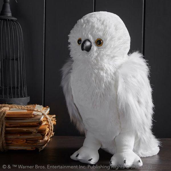 Hedwig Bluetooth Speaker