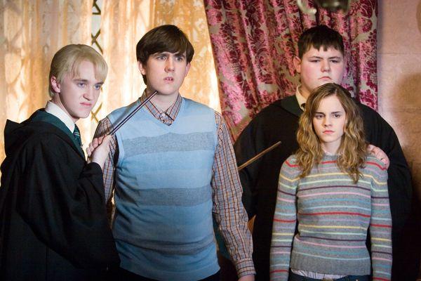 Harry_Potter_Order_Phoenix_3.JPEG