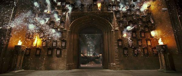 Harry_Potter_Order_Phoenix_4