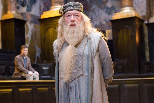 Harry_Potter_Order_Phoenix_5