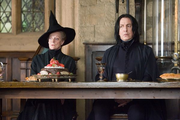 Harry_Potter_Order_Phoenix_6.JPEG