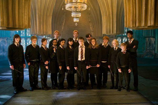 Harry_Potter_Order_Phoenix_8