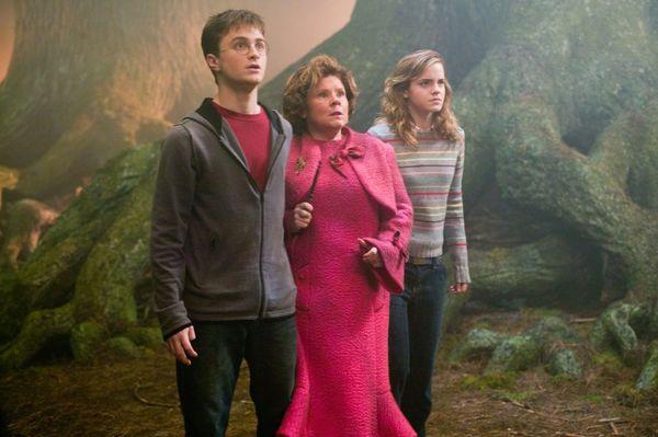 Harry_Potter_Order_Phoenix_9