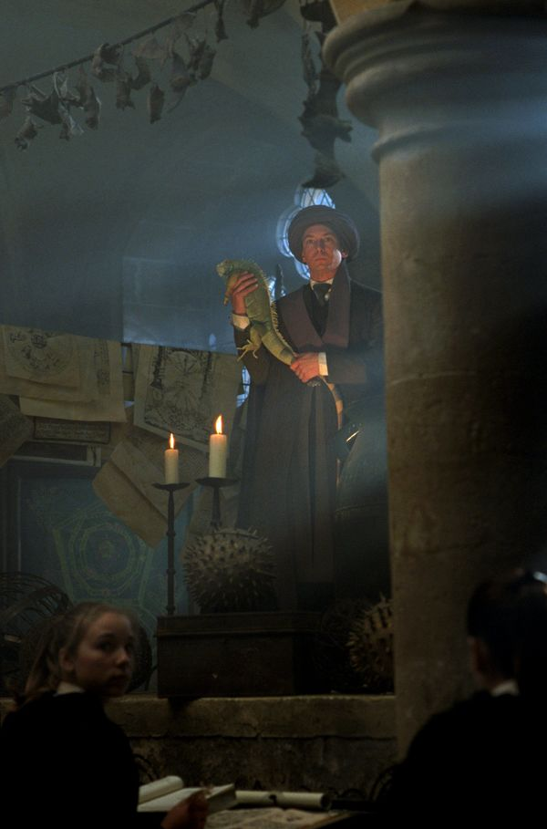 harry_potter_sorcerers_stone_1.JPEG