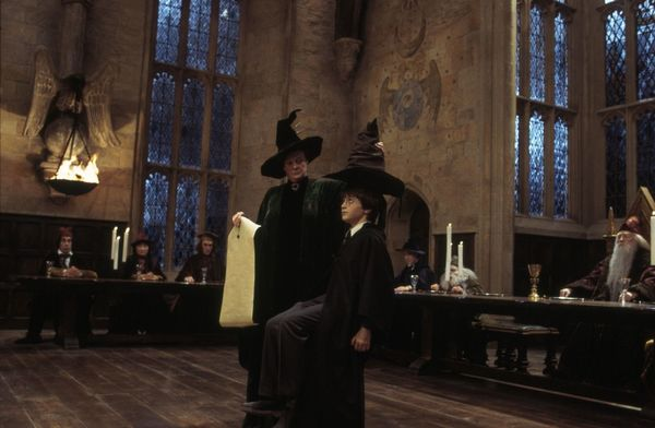 harry_potter_sorcerers_stone_7
