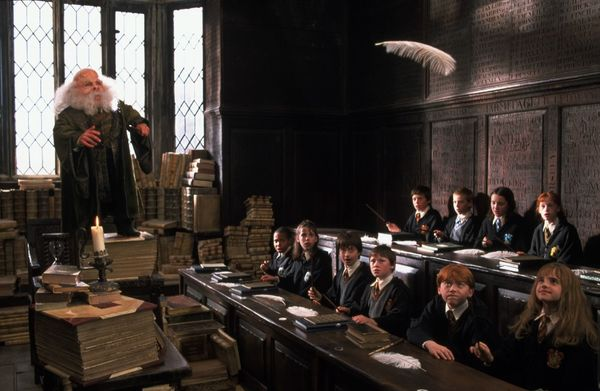 harry_potter_sorcerers_stone_8