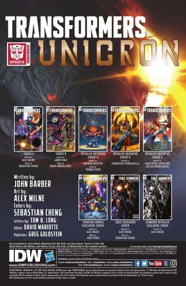 IDW-Unicron-1-01