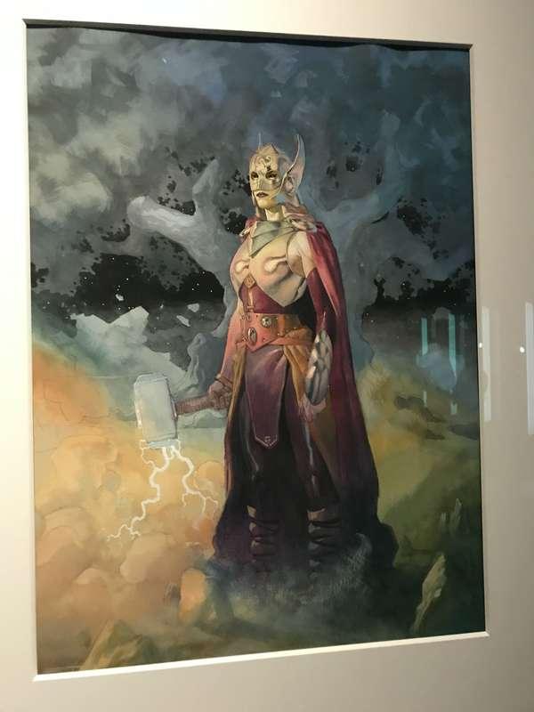 NECA Halloween III Curse of the Witch Retro Figure Set