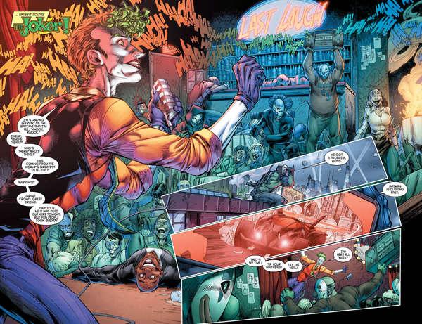 Joker_Daffy-Duck-Special_1_2-3