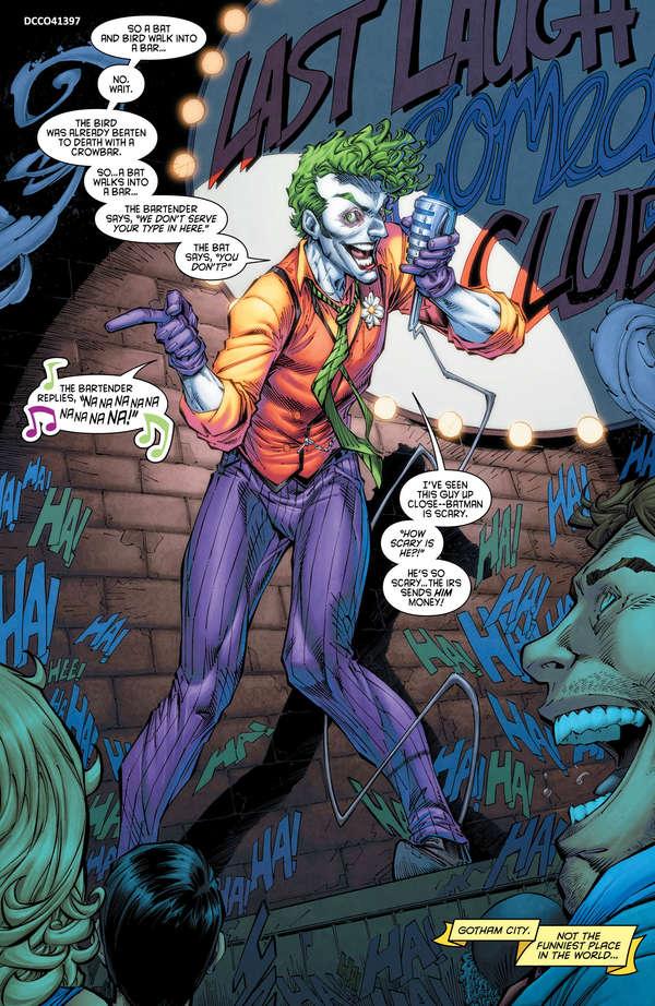 Joker_Daffy_Duck_Special_1_1