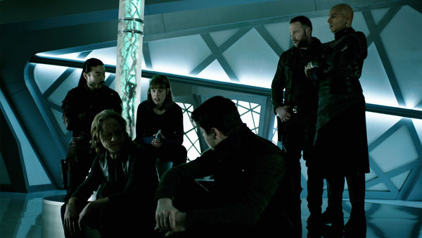 Killjoys_Gallery_402Recap_19