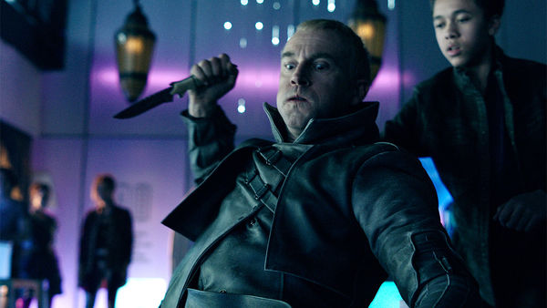 Killjoys_Gallery_406Recap_15