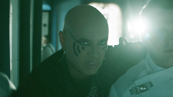 Killjoys_Gallery_406Recap_19