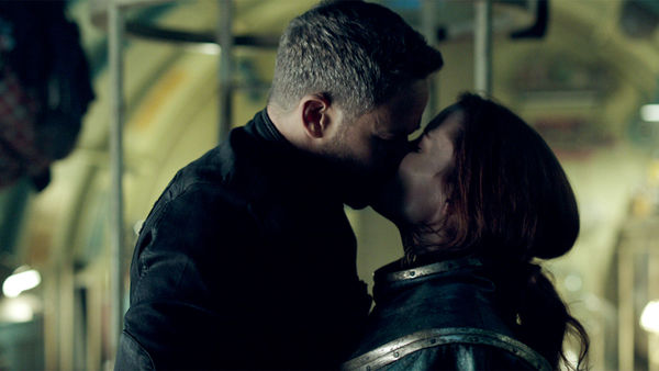Killjoys_Gallery_408Recap_07