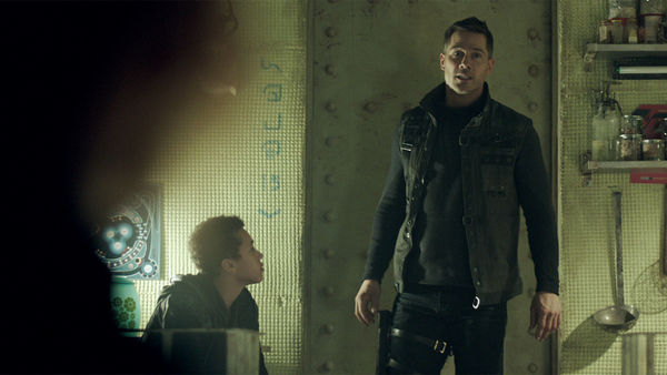 Killjoys_Gallery_408Recap_10