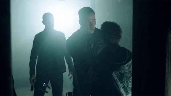 Killjoys_Gallery_408Recap_17