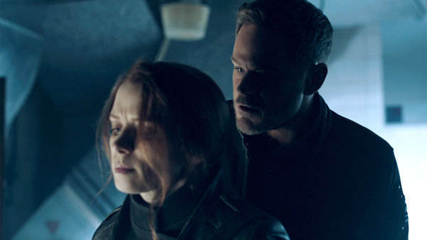 Killjoys_Gallery_408Recap_18