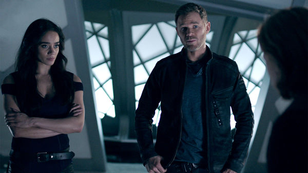 Killjoys_Gallery_409Recap_05