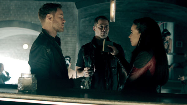 Killjoys_Gallery_409Recap_22