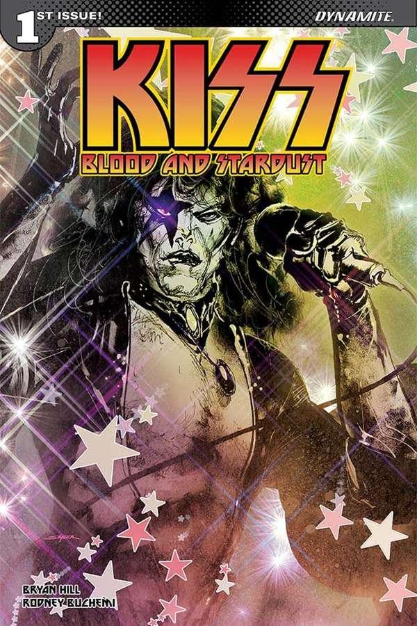 KissBS01-01021-B-Sayger-Starchild