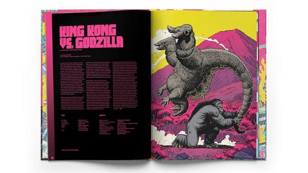 Kong-Skull-Island-Concept-Art-jc-k-close.jpeg