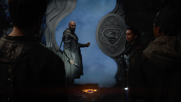 krypton_gallery_109recap_04.jpg