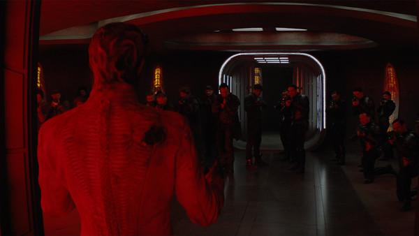krypton_gallery_109recap_15.jpg
