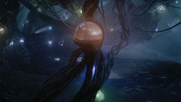 krypton_gallery_110recap_07.jpg