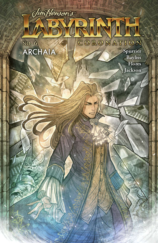 Labyrinth_Coronation_006_Subscription_PRESS