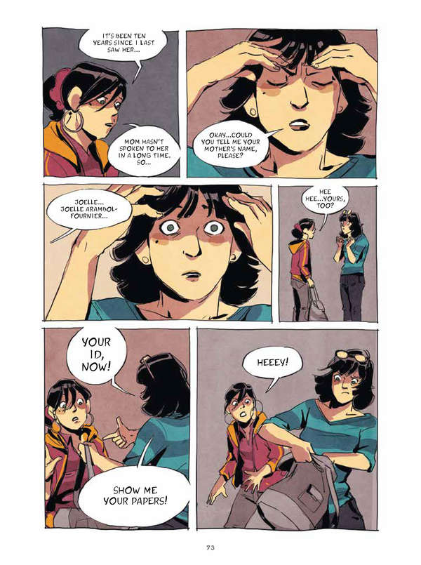 Luisa GN Page 73
