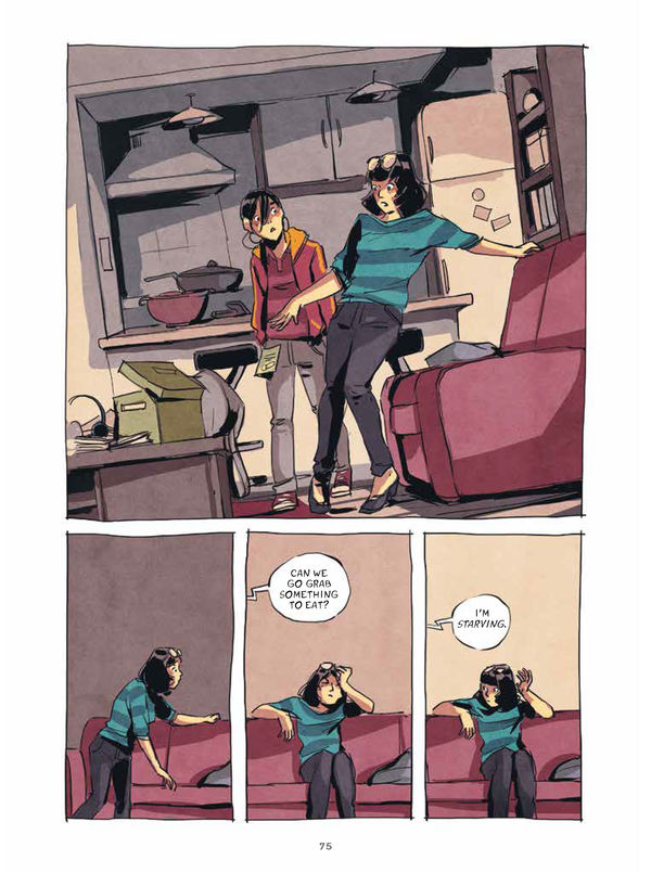 Luisa GN Page 75